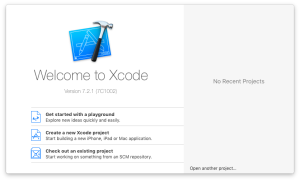 002_xcode_welcome