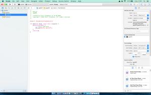 006_xcode_autogenerated_code