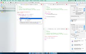 class_001_no_access_to_public_variable