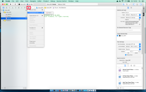 class_001_simple_project_navigation_001