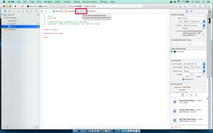 class_001_simple_project_navigation_002