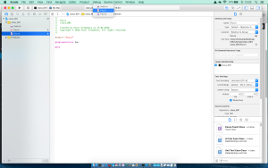 class_001_simple_project_navigation_003