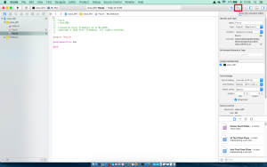 class_001_simple_project_navigation_switch_to_assistant_editor_001
