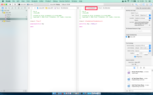 class_001_simple_project_navigation_switch_to_assistant_editor_002