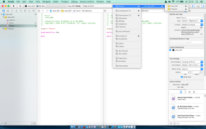 class_001_simple_project_navigation_switch_to_assistant_editor_003