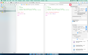 class_001_simple_project_navigation_switch_to_assistant_editor_004