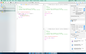 class_001_simple_project_navigation_switch_to_assistant_editor_005