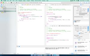 class_003_constructor_custom_constructor
