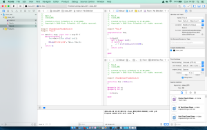 class_003_constructor_default_init